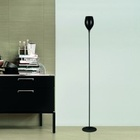 AZzardo Izza floor black MJ1288-1BL