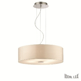 Ideal Lux Woody SP4 087702
