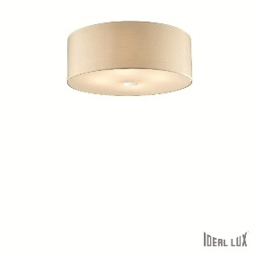 Ideal Lux Woody PL4 090900