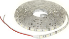 Greenlux LED STRIP 2835 IP65 NW 5m GXLS115