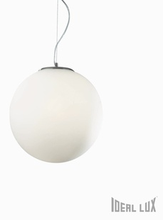 Ideal Lux Mapa Bianco SP1 D20 009148