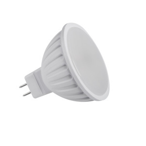 Kanlux TOMI LED5W MR16-CW 22705
