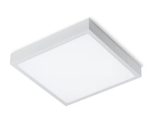 Svítidlo Linea Light Box LED 7379
