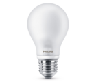 Philips LED Classic 75W A60 E27 WW FR ND matná