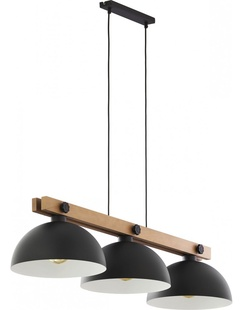TK lighting Oslo 1759