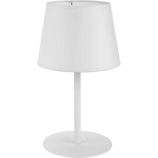 TK lighting Maja white 2935