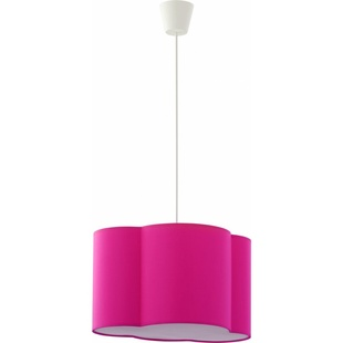 TK lighting Cloud 3361